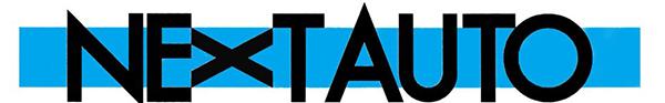 logo-nextauto